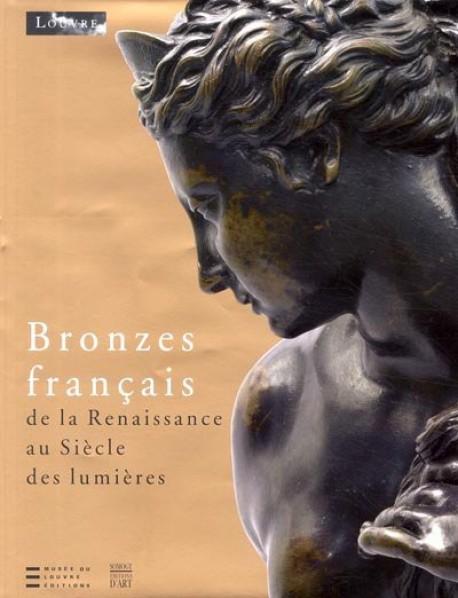bronzes-francais-