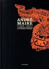 andre-maire-1898-1984