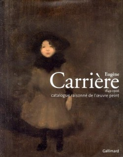 eugene-carriere-1849-1906-catalogue-raisonne-