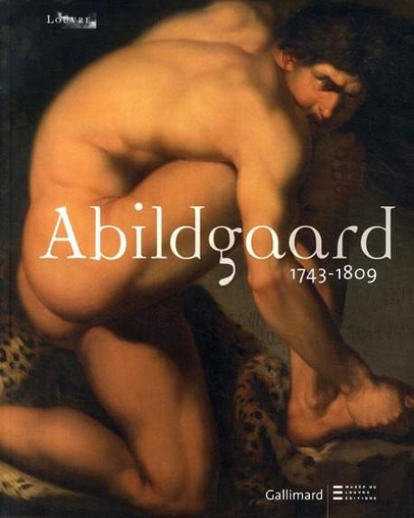 Abildgaard (1743-1809)