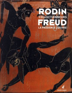 Rodin - Freud, collectionneurs.