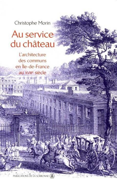 architecture-des-communs-en-ile-de-france-au-xviiie