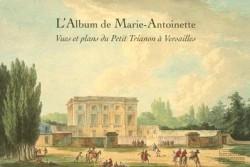 -vues-et-plans-du-petit-trianon-a-versailles
