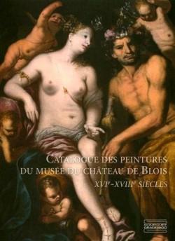 -peintures-du-musee-du-chateau-de-blois-xvie-xviiie-