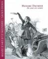 Honoré Daumier, du rire aux larmes