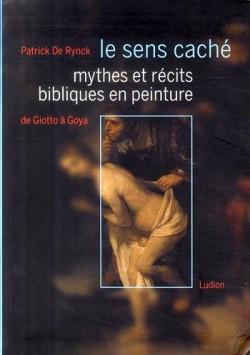 mythes-et-recits-bibliques-en-peinture-de-giotto-a-goya
