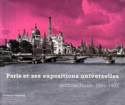 Paris et ses expositions universelles