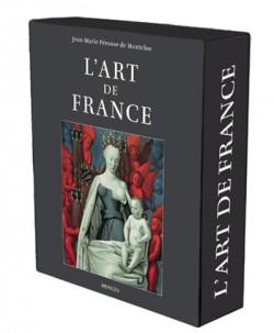l-art-de-france