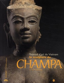 la-sculpture-du-champa-