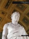 Le palais impérial, Compiègne