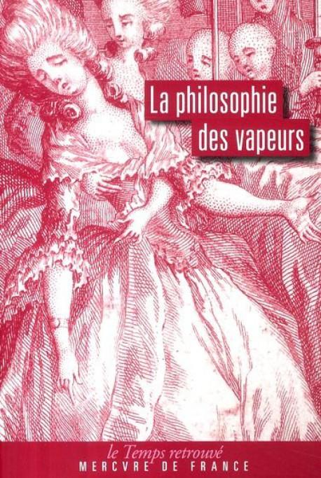 De Dissertation Philosophie