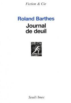 journal-de-deuil-roland-barthes