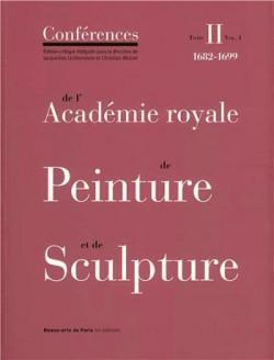 conferences-de-l-academie-royale-de-peinture-