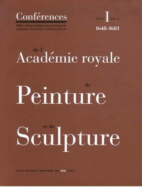 les-conferences-de-l-academie-royale-de-peinture