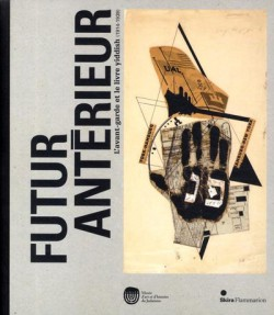 futur-anterieur-artistes-juifs-1914-1939