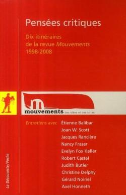 dix-itineraires-de-la-revue-mouvements-1998-2008