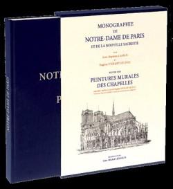 monographie-de-notre-dame-de-paris