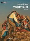 Ferdinand Georg Waldmüller (1793-1865)