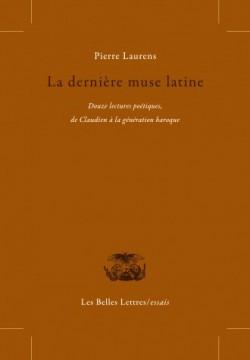 La dernière muse latine