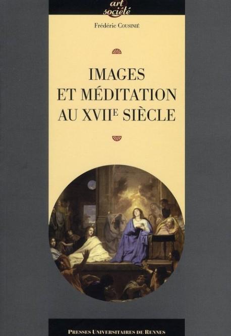 Images et méditation au XVIIe siècle