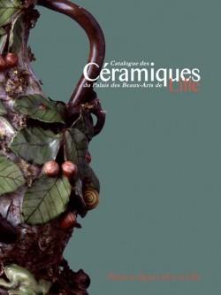 ceramiques-du-palais-des-beaux-arts-de-lille