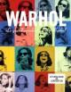 Le grand monde d'Andy Warhol