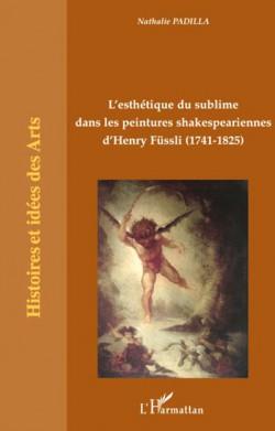 peintures-shakespeariennes-d-henry-fussli-1741-1825-