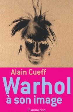 Warhol à son image
