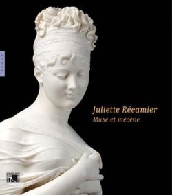 Juliette récamier, muse et mécène