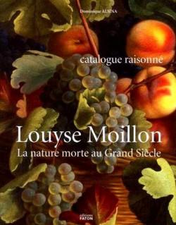 Louyse Moillon
