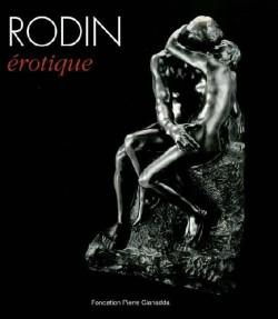 Rodin érotique
