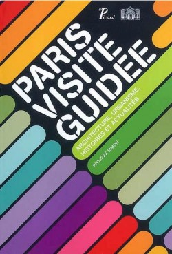 paris-visite-guidee-