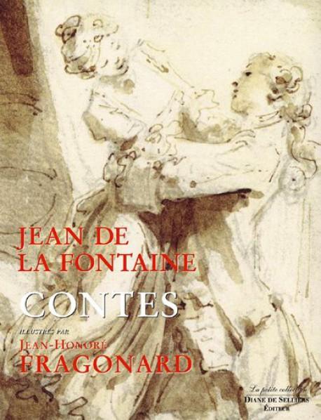 contes-de-jean-de-la-fontaine-illustres-par-fragonard