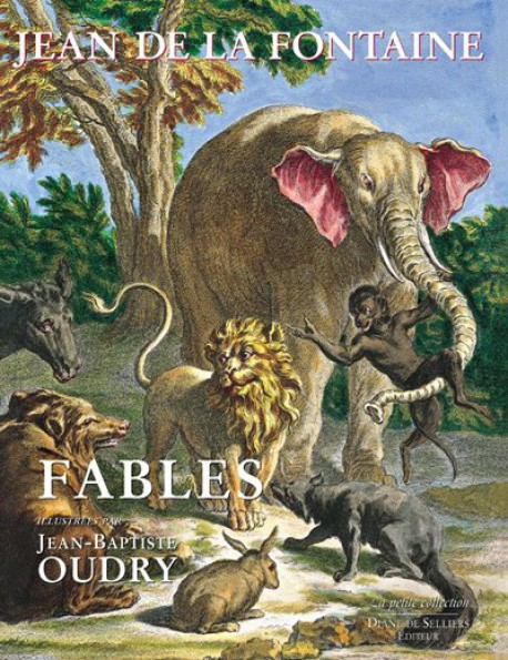 fables-de-jean-de-la-fontaine-illustrees-par-oudry