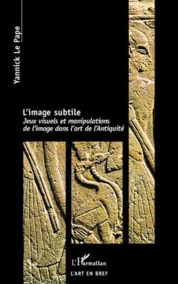 -manipulations-de-l-image-dans-l-art-de-l-antiquite