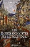 Les impressionistes et la politique