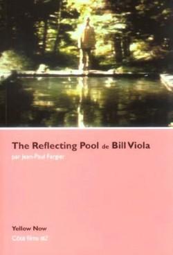 The reflecting pool de Bill Viola