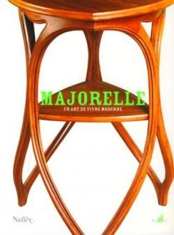 Majorelle, un art de vivre moderne