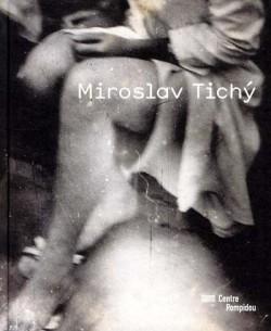 Miroslav Tichy