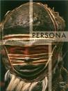 Persona. Masuqes d'Afrique, identités révélées et cachées