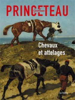 Gentleman Princeteau - Cheveaux et attelages (1)