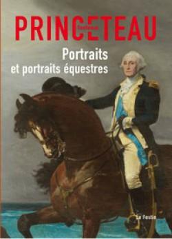 Gentleman Princeteau - Portraits et portraits équestres (3)