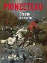 Gentleman Princeteau - Chasse à courre (4)
