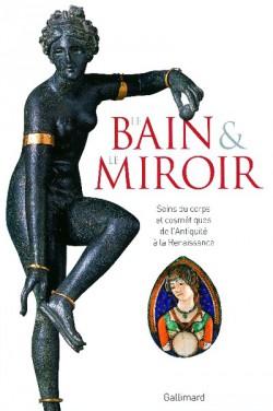Le bain & le miroir