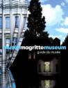 Guide du musée Magritte
