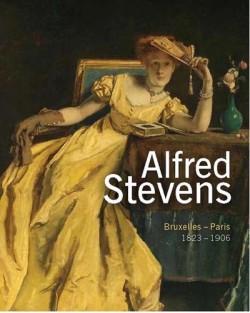 Alfred Stevens, Bruxelles - Paris (1823-1906)