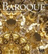 Baroque 1620-1800 - Magnificence & Style