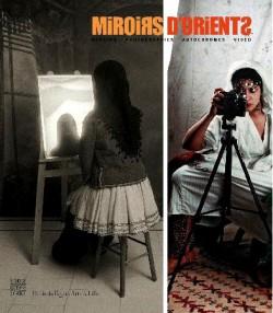 Miroirs d'Orient