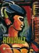 Georges Rouault, les chefs d'oeuvre de la collection - Portfolio