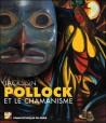 Portfolio Jackson Pollock et le Chamanisme